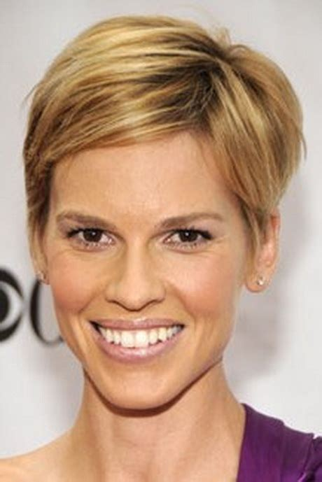 short hairstyles  rectangular face hairstyle