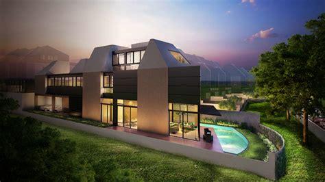 difference  duplex villa bungalow  apartment readmyanswers