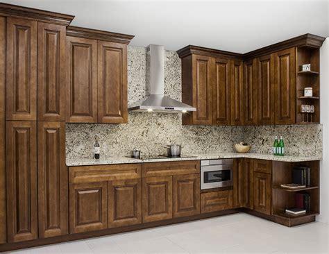 Frameless Cabinets - buy maduro frameless kitchen cabinets
