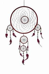 Dessin Atrape Reve : dreamcatchers on pinterest 398 pins ~ Farleysfitness.com Idées de Décoration