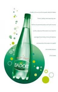 Sparkling Mineral Water Brands
