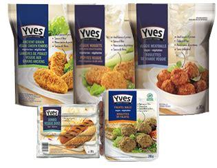 cuisine sans viande yves viandes sans viande horizon nature