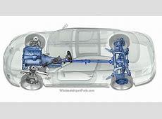 BMW Driveshaft – BMW Drive Shaft Free Shipping