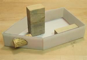 Kreativ Beton Bauhaus : obi zement pci silcoferm s zementgrau ml kg bambus ~ Michelbontemps.com Haus und Dekorationen