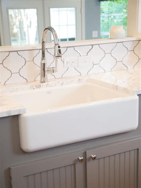 even the kitchen sink get the fixer look 43 ways to joanna s style 7092