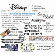 quotes about love disney movies quotes famous disney movie quotes love  Disney Love Quotes And Sayings