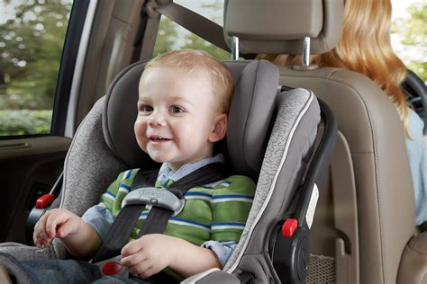 siege bebe graco car seat for toddlers directory for web