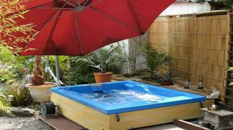 pool selber mauern pool selber mauern und fliesen
