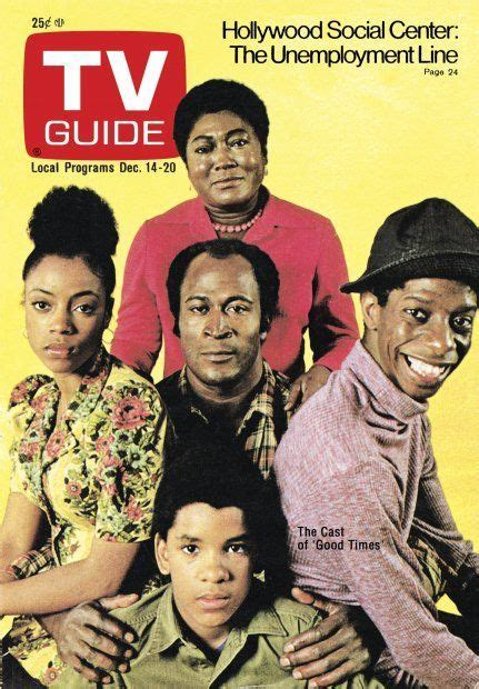 1970's TV Shows | Good Times | Good times tv show, Tv ...