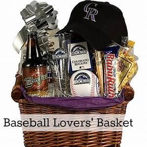 kitchen gad themed t basket