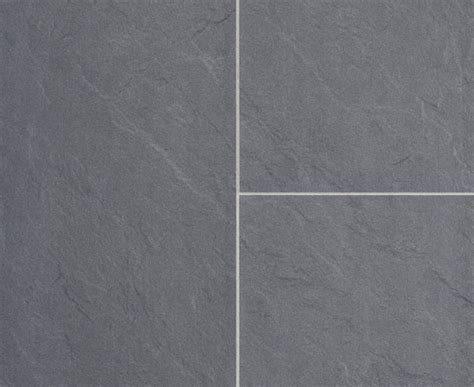 joint carrelage gris anthracite gascity for