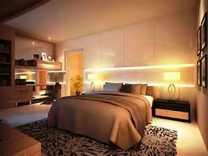 Feng Shui Farben Schlafzimmer : 1001 ideen f r feng shui schlafzimmer zum erstaunen ~ Markanthonyermac.com Haus und Dekorationen