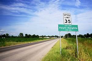 Hayti Heights  Missouri