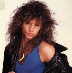 Best Bon Jovi Images Jon Jesse James