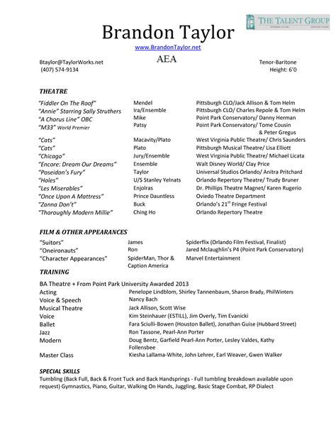 resume cover letter text exles pe resume cover