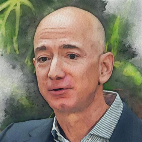 عشر نصائح من جيف بيزوس مؤسس امازون لكل شركة ناشئة في 2004 ...