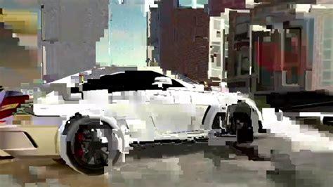 Mercedes-Benz C63 ///AMG Music(Mama I'm a criminal) - YouTube