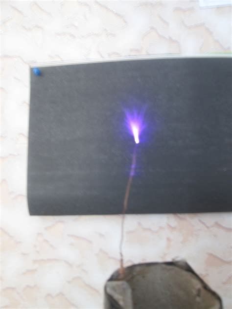 Качер схема 12в лаборатория электроники
