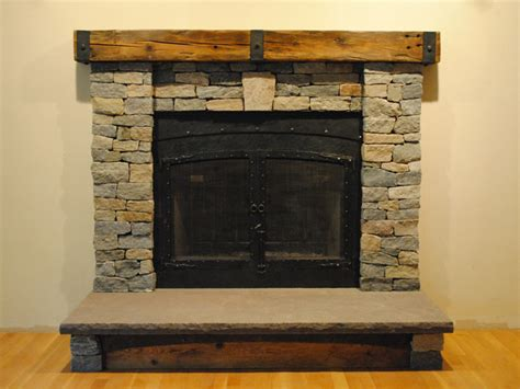 interior brick veneer home depot veneer fireplace surround bukit