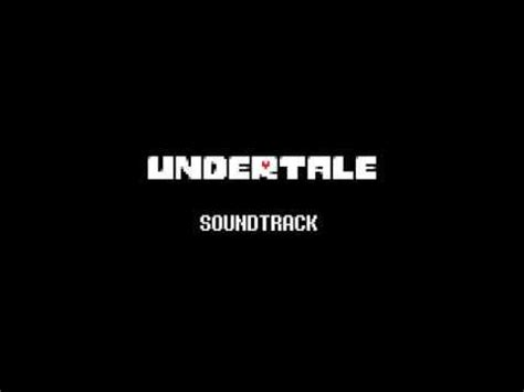 Undertale Ost: 099 - Power of -NEO- Sound Clip | Peal ...