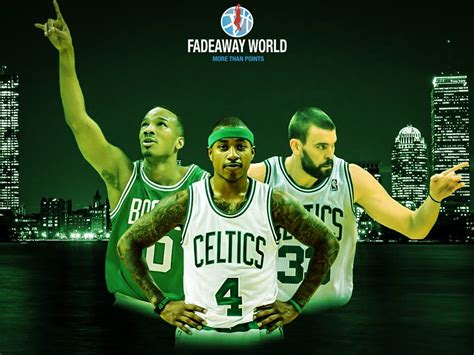 nba players boston celtics  chase  summer