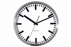 Online clock popflyboys for Best wall clocks online
