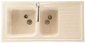 Evier Salle De Bain : ordinaire evier salle de bain 4 carea sanitaire ~ Dailycaller-alerts.com Idées de Décoration