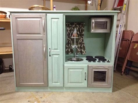 entertainment center kitchen 127 best images about upcycled entertainment centers on