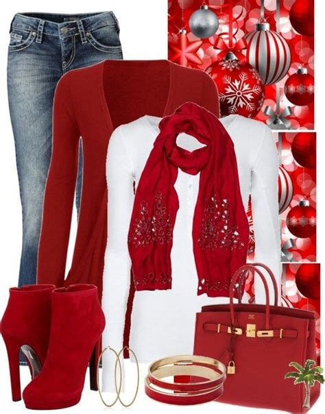 causual christmas ouitfit ideas for womens best 25 ideas on fashion casual