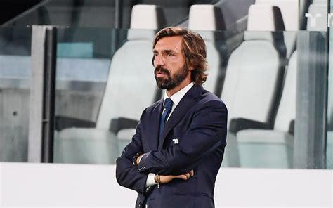 Juventus Pirlo / The Best Goals By Juventus Milan Players ...