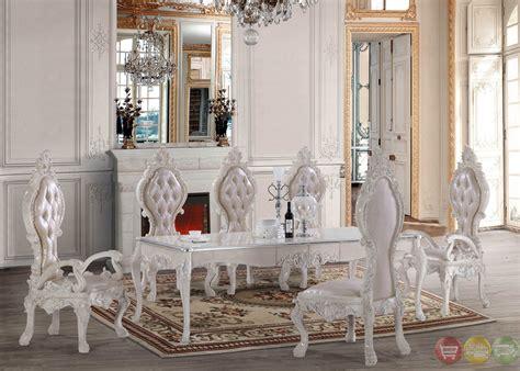 white dining room set white dining room sets marceladick com