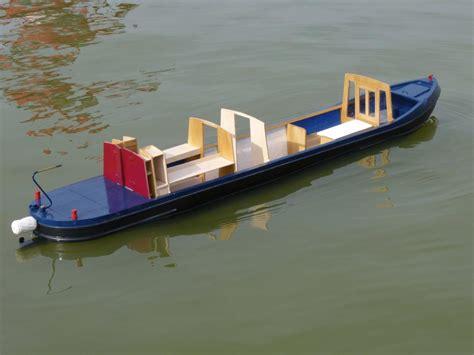 Model Boat Electronics by Model Boat Plans Free Ebay Electronics Cars Fashion