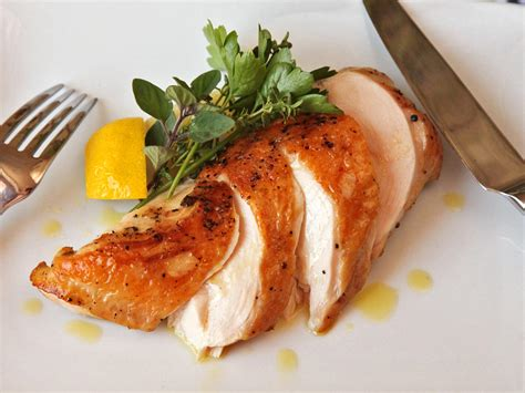 how do you cook capon chicken how to cook sous vide chicken breast the food lab serious eats