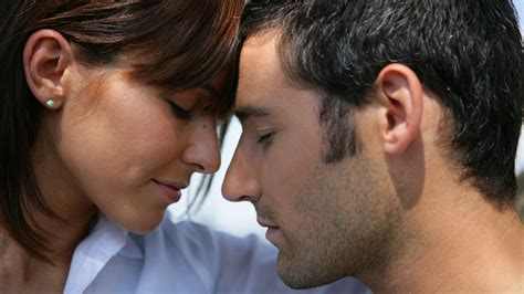 Is It Safe For My Husband To Take Cialis Or Viagra If Past Expiration Date Erectile