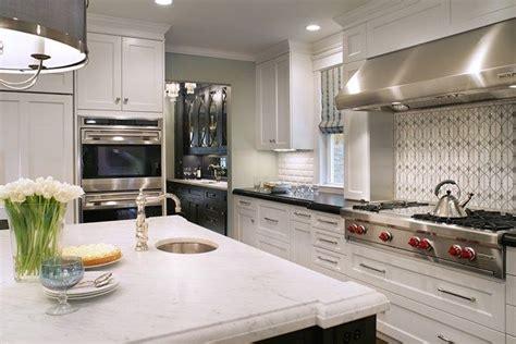 kitchen ideas backsplash pictures 10 best kitchen redesign images on kitchen 4943