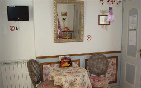 chambre hote draguignan location chambre d 39 hôtes n g2096 à draguignan gîtes de