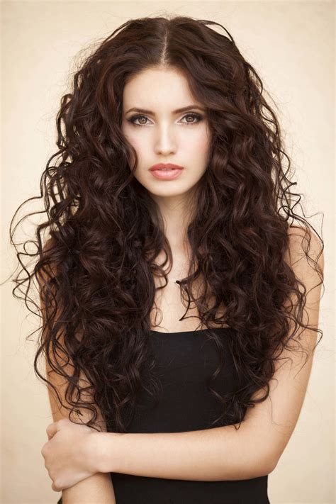 Chocolate Brown And Hairstyles 25 chocolate brown hairstyles that will get you to join