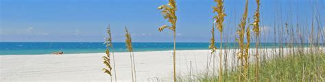 Pinellas County Florida Boat Registration by Madeira Florida Vacation And Visitors Guide Home