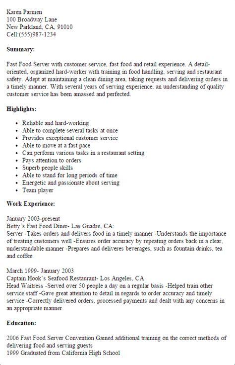 hair stylist resume template professional hair stylist resume templates to showcase your talent myperfectresume