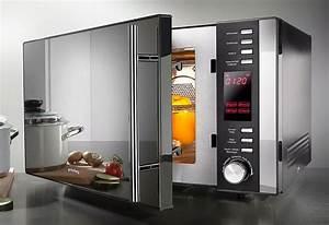 Pizza In Mikrowelle : privileg 3 in 1 mikrowelle ac925ebl edition 50 hei luft und grill 25 liter garraum 10 ~ Markanthonyermac.com Haus und Dekorationen