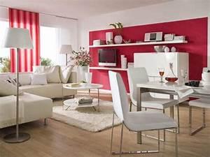 Deko Ideen Wohnzimmer : dekoideen wohnzimmer rot 22 marokkanische wohnzimmer deko ideen einrichtungsstil aus dem ~ Orissabook.com Haus und Dekorationen