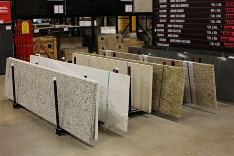 floor and decor granite countertops floor decor an amazing store tour sand and sisal