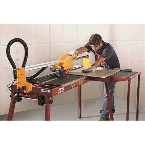 tile tech pavers canada using a tile saw to cut pavers halligan