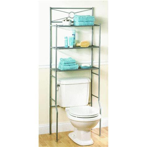 Space Saver Bathroom Storage The Toilet Satin Nickel Spacesaver Cabinet Bathroom Space Saver