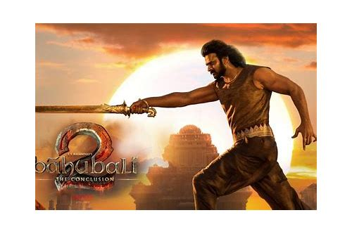 bahubali tamil avi movie download