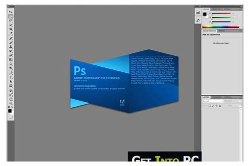 photoshop cs 9.0 free download