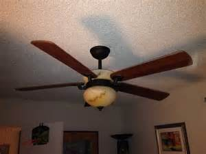 the 25 best ideas about hunter ceiling fan parts on