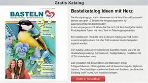 Gratis Kataloge Bestellen : gratis kataloge bestellen amazing kataloge online anschauen with gratis kataloge bestellen ~ Eleganceandgraceweddings.com Haus und Dekorationen