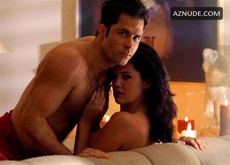 Csi Crime Scene Investigation Nude Scenes Aznude