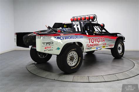 baja truck street legal tf2 toyota street legal trophy truck replica 4x4 scaler